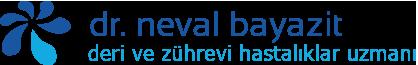 Bursa Dermatoloji Uzmanı Dr. Neval Bayazit
